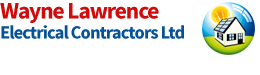 Wayne Lawrence Electrical Contractors Ltd