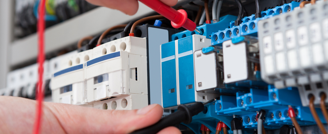 Electrical Installation Derby